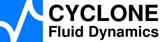 Cyclone Fluid Dynamics BV