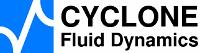 cyclone_logo-200x53